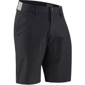 Haglöfs Amfibious Shorts Men true black